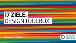 Design Toolbox SDG