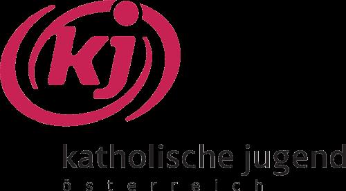 Katholische Jugend Österreich